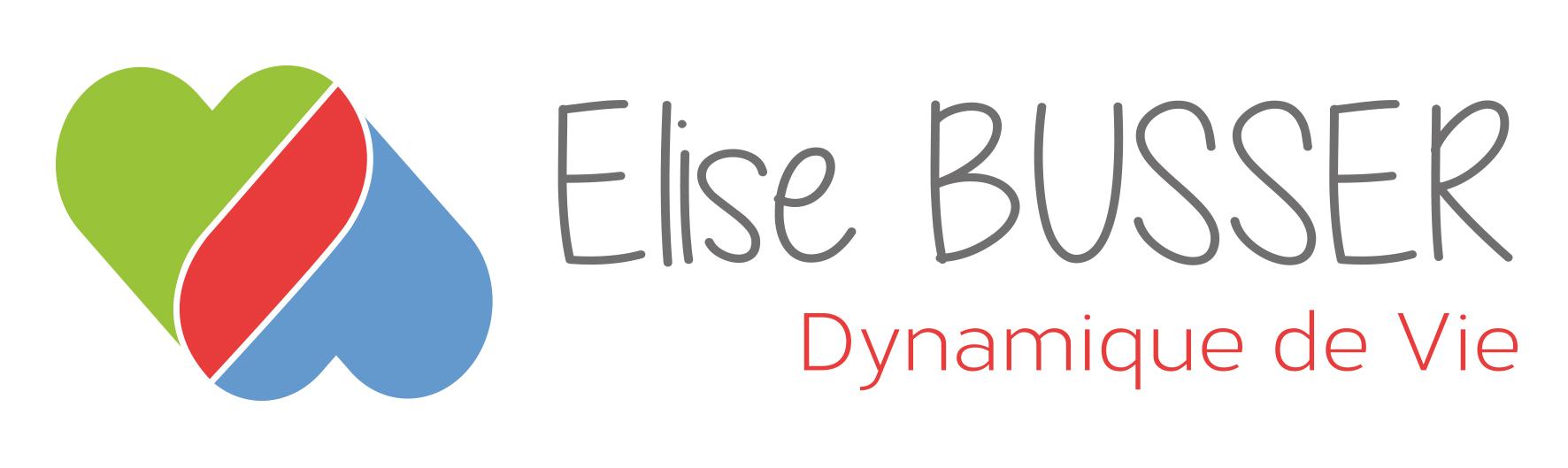 Elise Busser